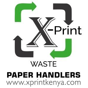 Xprint Kenya